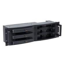 Khay sạc pin Televic Confidea Charging Tray
