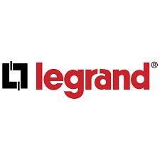 UPS LEGRAND