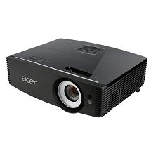 Máy chiếu XGA (1024 x 768) 5000lm ACER P6200S