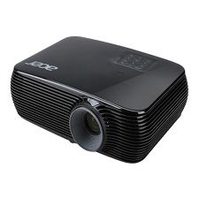 Máy chiếu WXGA (1280 x 800) 4000lm ACER X1326WH