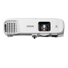 Máy chiếu XGA(1024 x 768) 4000lm EPSON EB-970