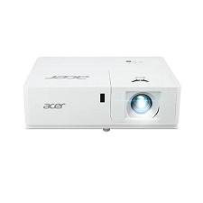 Máy chiếu Laser Full HD 1080p(1920 x 1080) 5500lm Acer PL6510