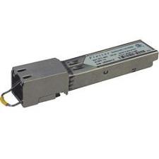 Module quang Hirschmann M-SFP-TX/RJ45, 943977001