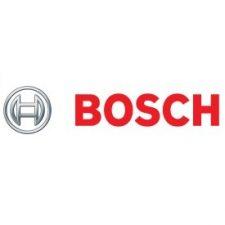Âm thanh hội nghị Bosch