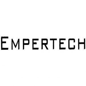 Âm thanh thông báo Empertech