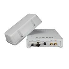 Thiết bị truy cập Wi-Fi ngoài trời Ruckus E510