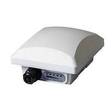Thiết bị truy cập Wi-Fi ngoài trời Ruckus P300