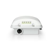 Thiết bị truy cập Wi-Fi ngoài trời Ruckus T350c