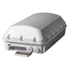 Thiết bị truy cập Wi-Fi ngoài trời Ruckus T811-CM