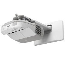 Máy chiếu WXGA(1,280 x 800) 3500lm EPSON EB-685Wi