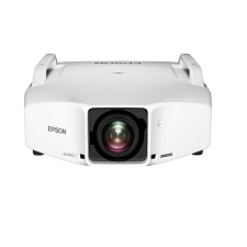 Máy chiếu WUXGA(1,920 x 1200) 8700lm EPSON EB-Z9870U