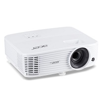 Máy chiếu SVGA(800 x 600) 3600lm Acer P1150
