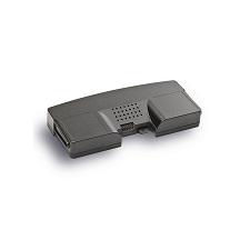 Pin sạc rời Televic Confidea Battery Pack