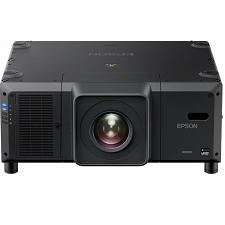 Máy chiếu WUXGA(1,920 x 1200) 25000lm EPSON EB-L25000U