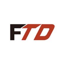 Âm thanh thông báo FTD