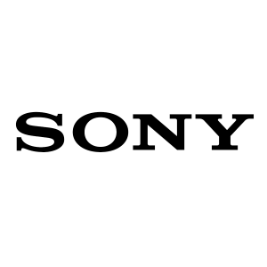 Máy chiếu SONY