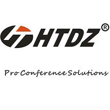 Âm thanh hội nghị HTDZ
