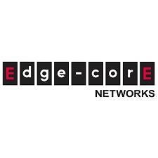 Thiết bị mạng EdgeCore