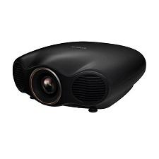 Máy chiếu Full HD(1920 x 1080) 1500lm EPSON EH-LS10500