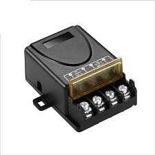 Module công tắc điều khiển từ xa RF 1 gang
